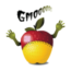 gmo apple arctic apples