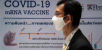 t z rc eh giek rtrmadp health coronavirus thailand vaccine e