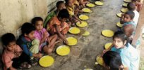 Golden Rice could illegally make its way to India as country struggles to stay 'GMO free'