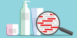Cosmetics poised to be reformulated with lower toxic chemicals in the wake of new California law