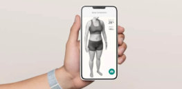 Viewpoint: Halo Band not ready for primetime – Amazon's invasive wearable health tracker gets a poor review