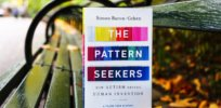 'The Pattern Seekers': What autism can tell us about the evolutionary tipping point that made us human