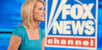 Fox's Laura Ingraham emerges as major peddler of COVID mask disinformation