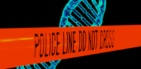 Reopening cold cases: The new tools revolutionizing DNA crime detection