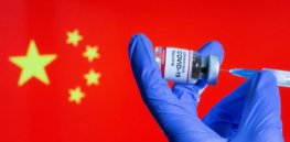 Vaccine diplomacy: China poised to introduce first COVID shots to Latin America, increasing its regional influence