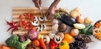 Antioxidants: Magic bullets for health and longevity—or marketing gimmick?
