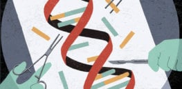 Video: How will CRISPR and other forms of gene editing revolutionize our world?