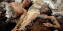 Sex and love in the time of Neanderthals