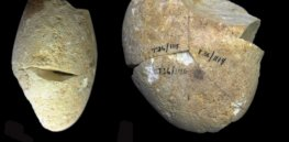 When did modern humans emerge? 350,000-year-old tool discovered in Israel may challenge date for debut of Homo sapiens