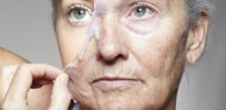 Delay aging and extend our lifespans? Gene therapy might be able to do that