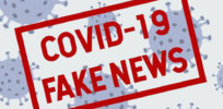 Podcast: Media's COVID hypocrisy; Mandatory vaccines; Biodegradable plastic from GM plants
