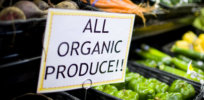 Farm fraud: Consumers spend billions on food that might not be organic