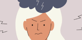 It has an effect, period: How menstrual cycles influence mood