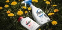 Bayer strikes $2 billion deal to settle future glyphosate-cancer suits