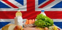 Video: 'Science over unjustified cautiousness:' Why UK should abandon Europe's biotech crop rules