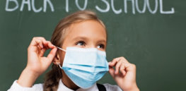 'Good first step': Teachers union tepidly endorses CDC roadmap to open schools without requiring teacher vaccinations