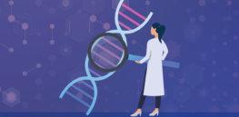 The potential downside of genetic health screenings