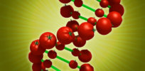 Plant breeding efforts strained by climate change and booming food demand. Is CRISPR the answer?