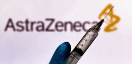 Mutant dangers: AstraZeneca vaccine doesn't protect against South African COVID variant