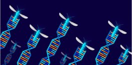 Why gene drives may be necessary to maintain healthy ecosystems