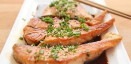 Lab-grown tuna could satisfy growing demand for fish without the severe environmental impact