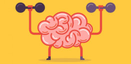 Video: 'Cognitive enhancers' — Can you boost your brain power naturally?