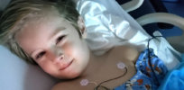 'Weird MIS-C syndrome': Children experiencing surge in rare disease linked to COVID-19