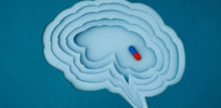 The placebo effect and pain reduction: Brain imaging helps explain how it works