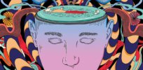 Is psychedelic-assisted group therapy the wave of the future?
