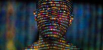 The Human Genome Project has a diversity problem. Here's what's being done to address it