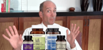 FDA warns Joe Mercola to stop selling fake COVID remedies and cures