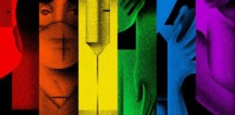 Why so many people in the LGBTQ community are vaccine hesitant