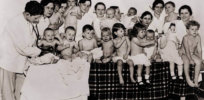 Viewpoint: Human genetics has a racist history. Here is what needs to be done to clean up the mess