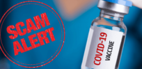$1,000 a shot: Fake Pfizer COVID vaccines available globally as desperation grows in countries without access
