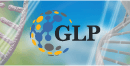 GLP Podcasts