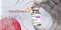 'Messy trials, manufacturing nightmares, and political and economic rivalry': Behind the scenes at the AstraZeneca and Oxford vaccine blunders