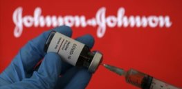 6 'rare and severe' blood clot cases, all in women, out of 6.8 million doses: US pauses Johnson & Johnson COVID-19 vaccine to review the evidence