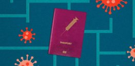 Vaccine passports: Everything you need to know