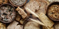 Viewpoint: Here's what 'whole grain' really means—and it's not the health claim you've been told it is