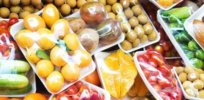 Convenience – not sustainability – is major driving factor behind US consumer food purchases, study finds