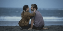 'The One' on Netflix claims to find your soulmate based on your DNA. What's the reality?