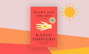 The age of genetically-enhanced children is approaching. Novelist Kazuo Ishiguro imagines a have-and-have not future, and it's not pleasant