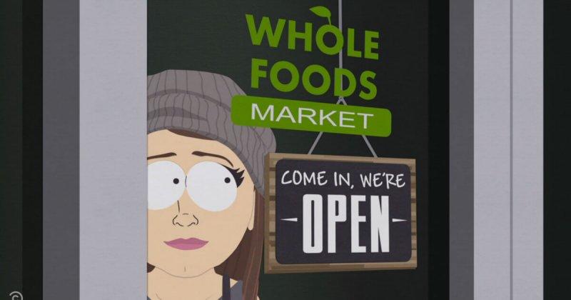 whole foods south park w h