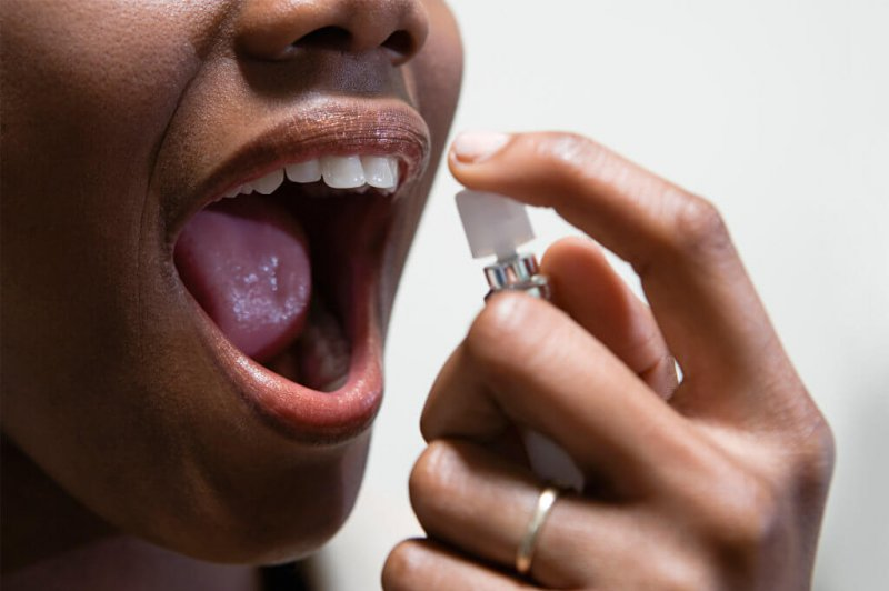 tips to cure bad breath orig