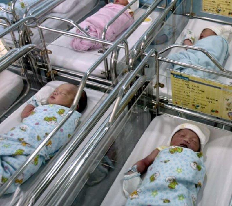 babies tablet large