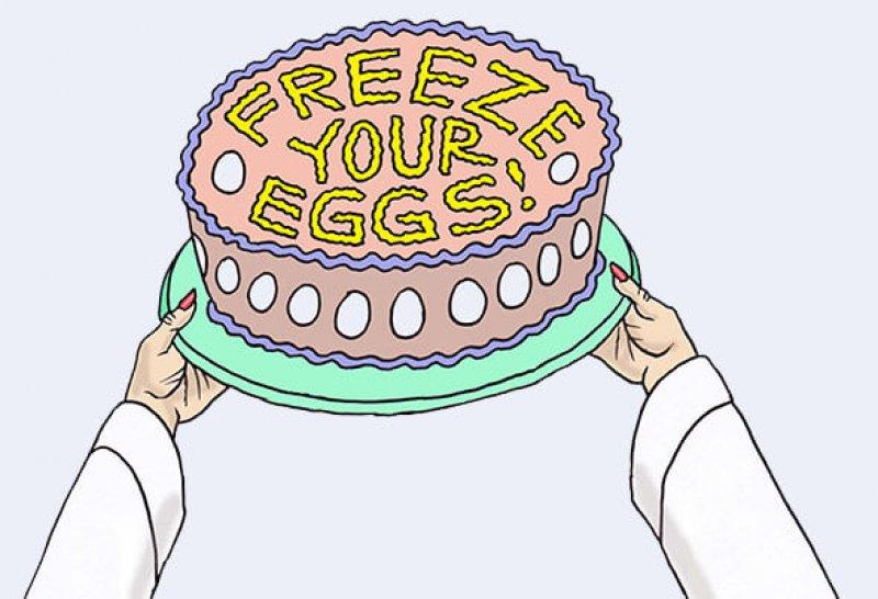 MEDEX EggFreezing CROP original original