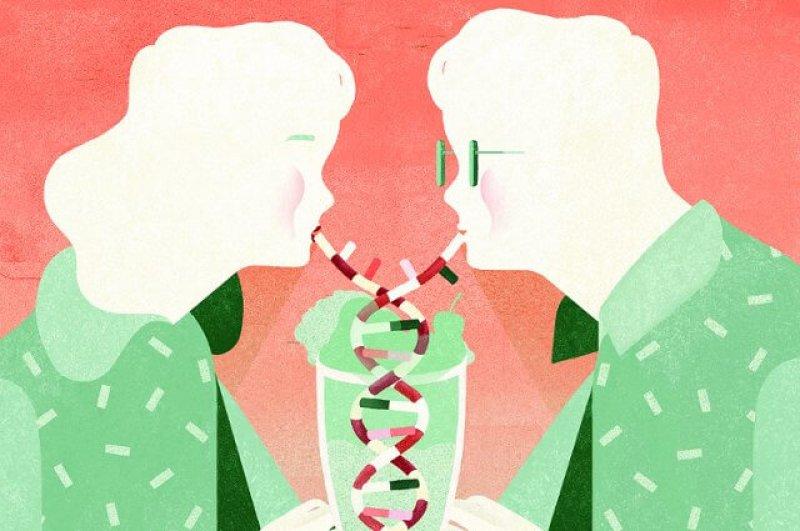 nutrition dna parents L