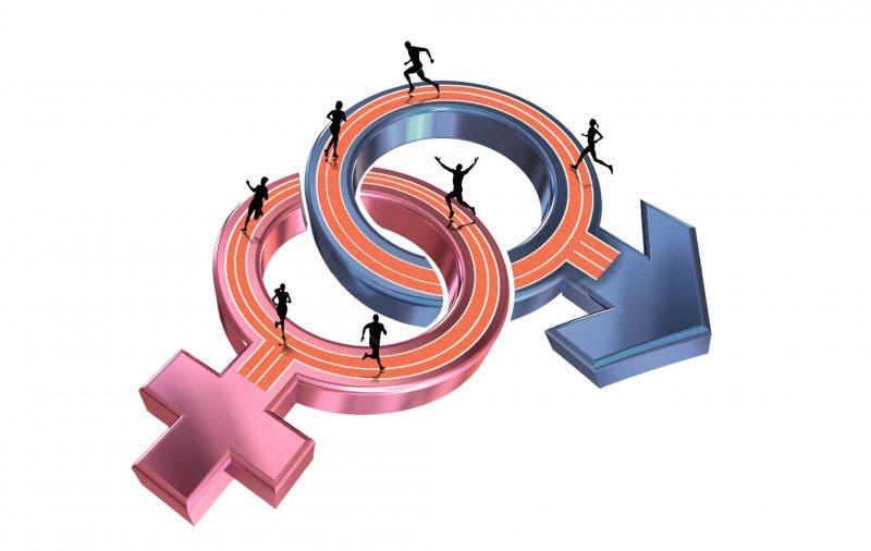 gender pic superJumbo