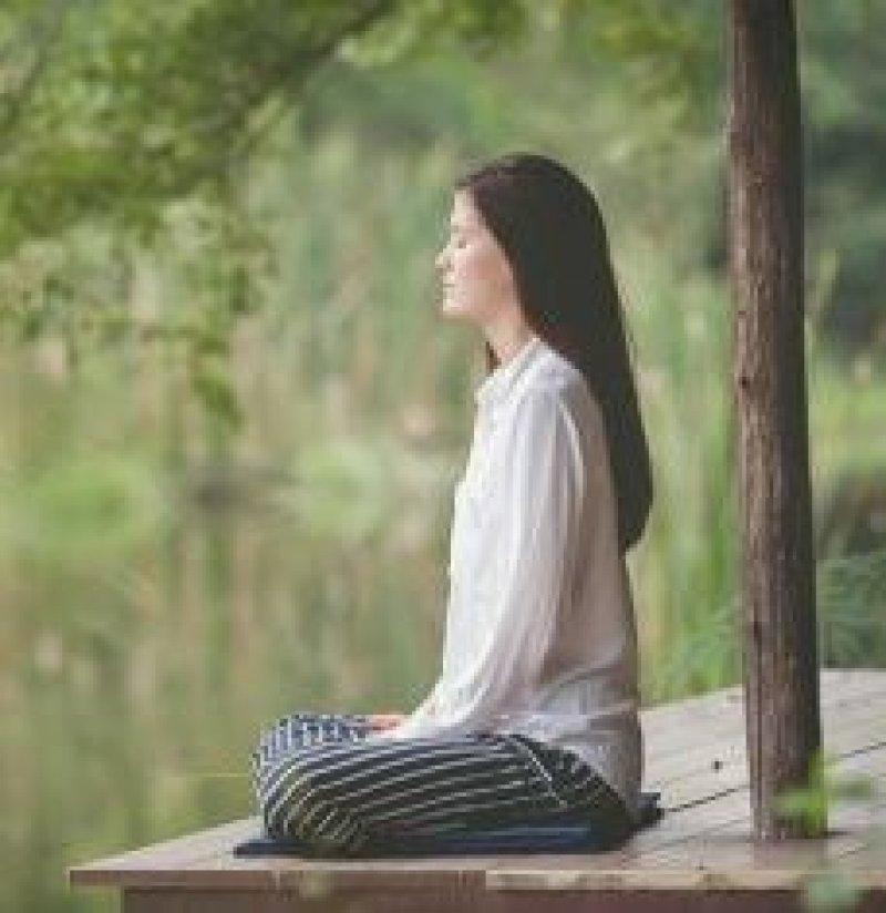 meditation concentration e