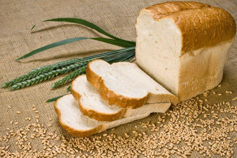Bread DSC TEXT